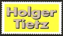 Briefmarkenversand Holger Tietz